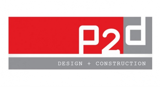 P2D Design and Construction